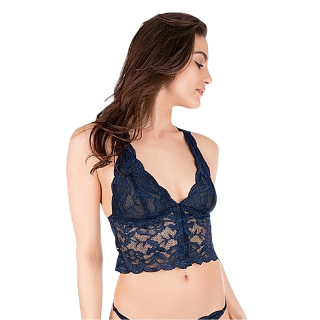 sexy-sheer-lace-bralette-navy