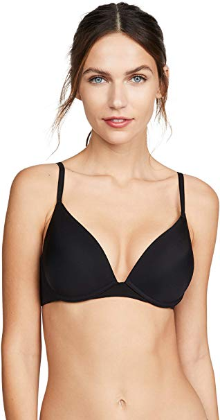 Skarlett Blue Breathless Multi-Way Push-Up Bra