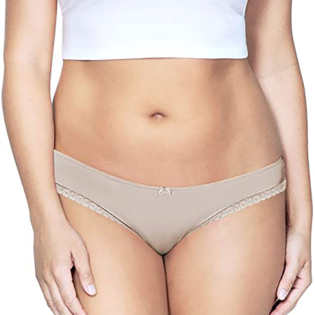 Parfait So Lovely Thong (2 colors)