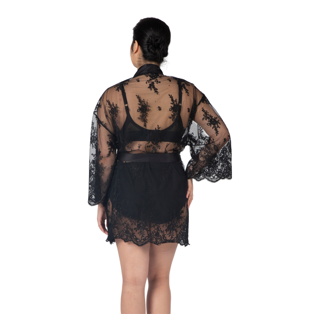 lace-sexy-get-ready-glam-robe