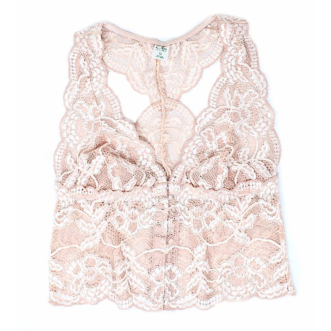 sexy-sheer-lace-bralette-nude-pink-rose