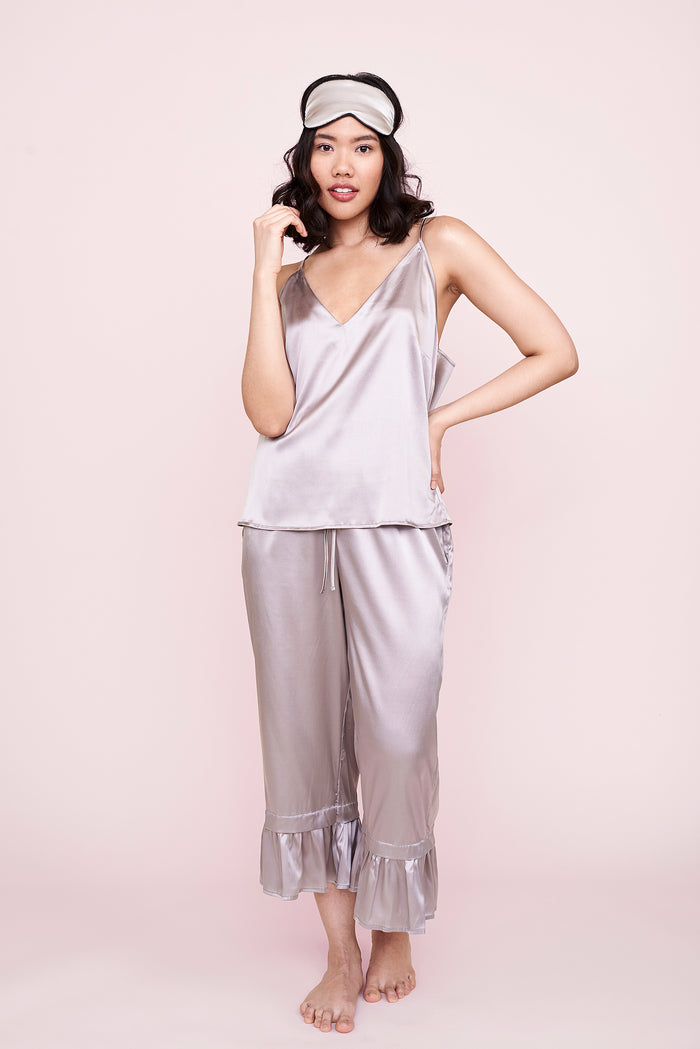 silk-loungewear-set-pajama-comfortable