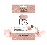 lip-mask-self-care