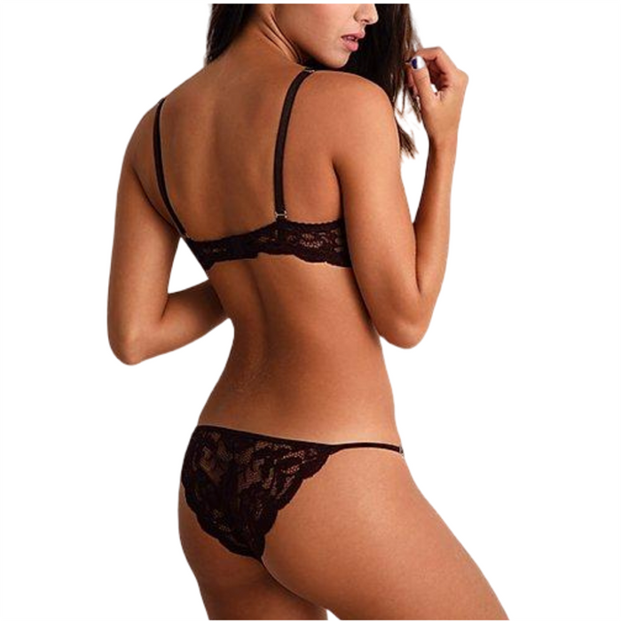 adjustable-lace-sexy-cheeky-underwear