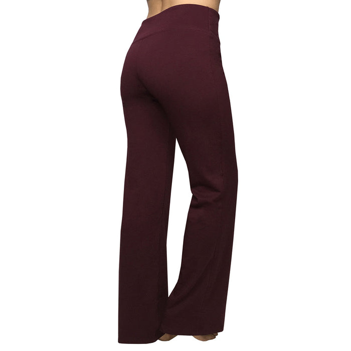 Majamas Earth Asanas Pant