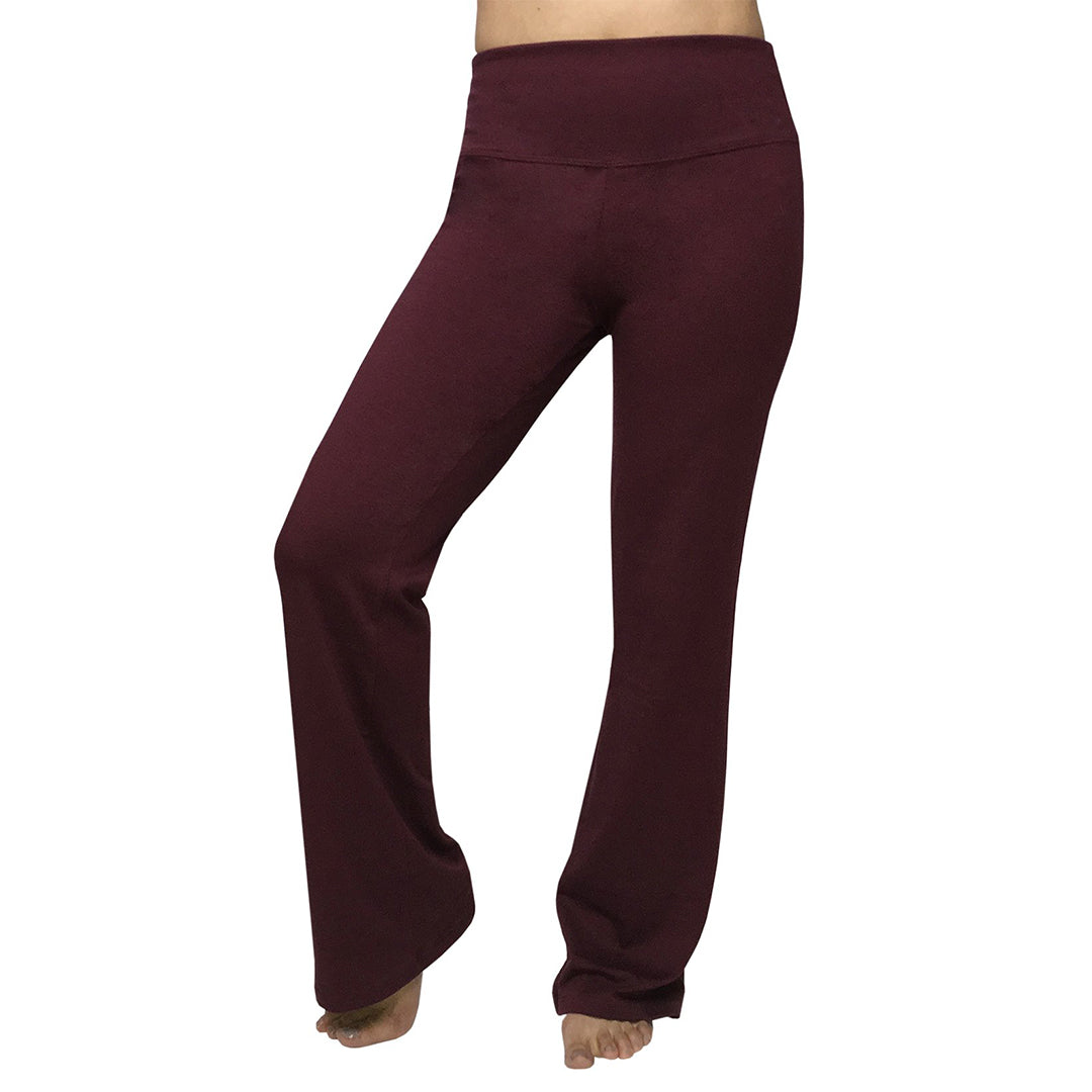 comfortable-sustainable-loungewear-pants