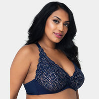 extra-supportive-lace-bra