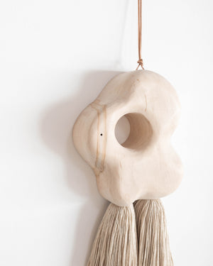 Small Form Hanging 5