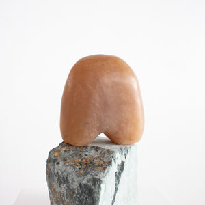 Load image into Gallery viewer, Stone Sculpture 1