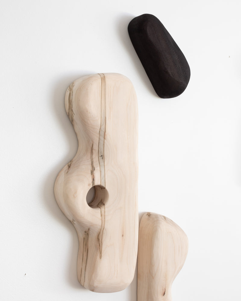 Load image into Gallery viewer, Wall Form 4