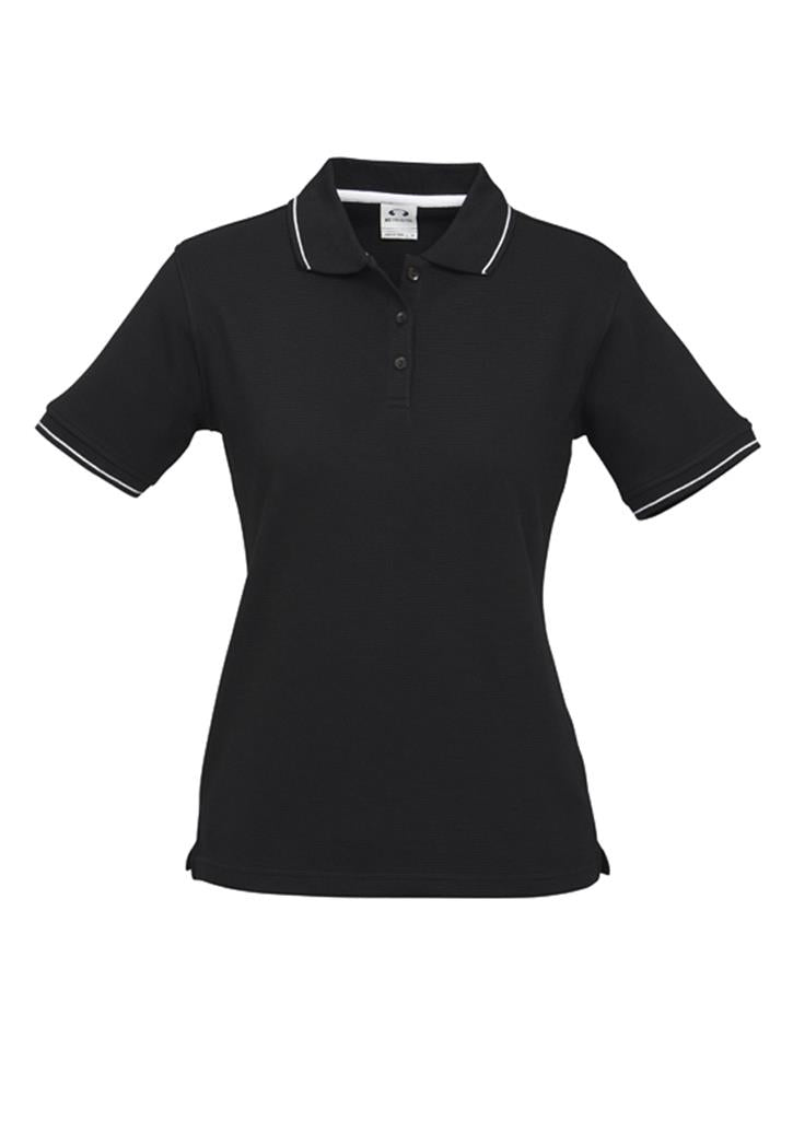 HorseUP Sale Polo - Black/white polo Choose design