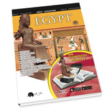 Egypt (Augmented Reality)