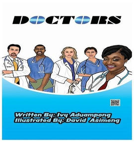 Doctors: How Doctors Work