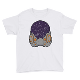 I Need Space Youth Short Sleeve T-Shirt