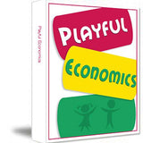 Playful Economics (eBook Bundle)