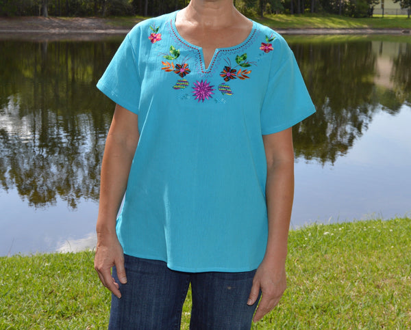 Womens summer top