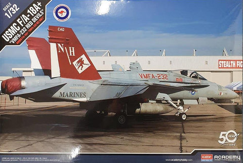 Aircraft Models in Australia | Defence Model Supplies