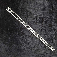 "Open Web Truss 90655 OWTS-16 1/2"" 12.7mm"