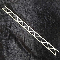 "Open Web Truss 90657 OWTS-24 3/4"" 19.1mm"