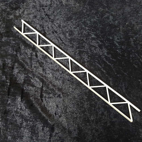 "Open Web Truss 90658 OWTS-32 1"" 25.4mm"