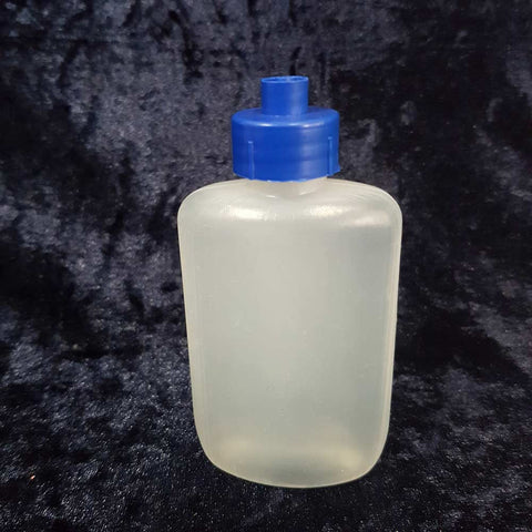 Glue Bottle 65ml for Acribond