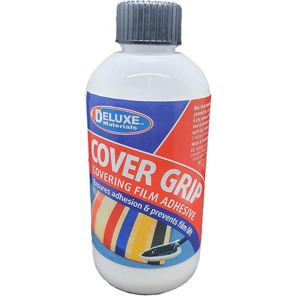 Cover Grip AD22 150ml