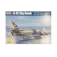 A-4E Sky Hawk 1:48 - HobbyBoss