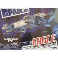 Space '99 Eagle-1 Transporter 1:72 - MPC