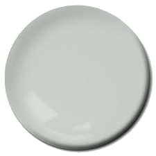 AIRCRAFT GRAY (FS16473) Enamel 14.7ml