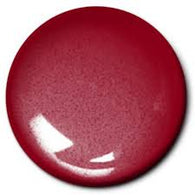BURGUNDY RED METALLIC Enamel 14.7ml