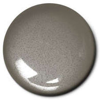 ANTHRACITE GRAY METALLIC Enamel 14.7ml