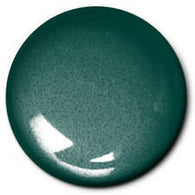 BRITISH GREEN METALLIC Enamel 85gm