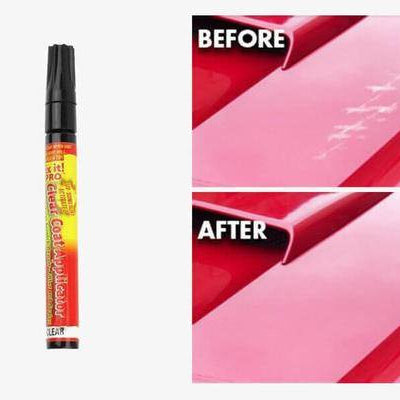 1pcs/5pcs Magic Scratch Repair Pen