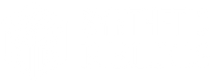 Synthetic Relics