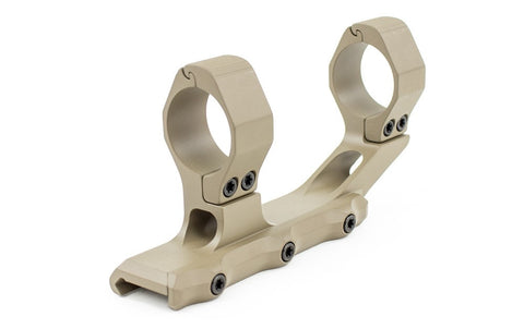 Single Color Scope Mount