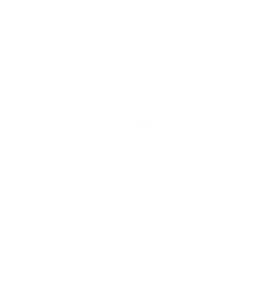 cafenoma Online Store