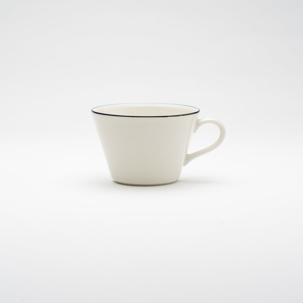 Original Coffee Cup