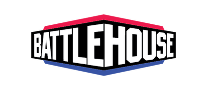 Battlehouse Fitness