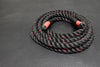 Heavy Jump Rope 1.5 inch - 10ft