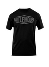 Battlehouse T Shirt: Logo