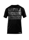 Battlehouse T Shirt: Ali