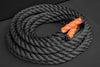 1.5 inch Battle Ropes
