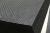 Rubber Flooring Mats 4x6 3/4""