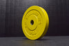 Diamond Pro Color Bumper Plate Set