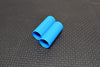 "Big Grips 2.25"" Diameter Blue"