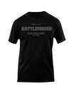 Battlehouse T Shirt: Athletics