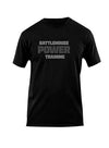 Battlehouse T Shirt: Power