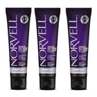 Norvell Enhance Venetian Sunless Color Extender 2.5 oz