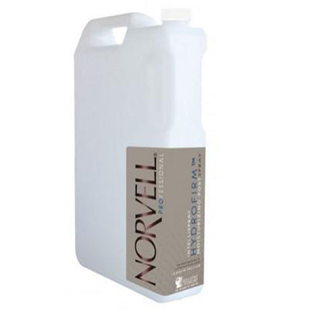 Norvell iNTELLiSPRAY HydroFirm Moisturizing Post Spray 1.3 Gal