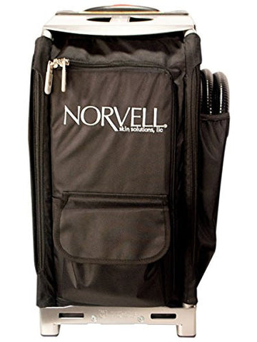 Norvell Pro Travel Bag